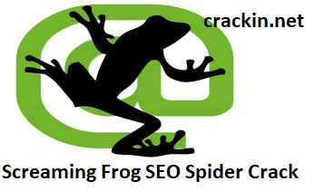 Screaming Frog SEO Spider 12.6 Crack + Free License Key (2020)