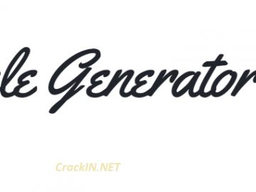 Article Generator Pro Crack