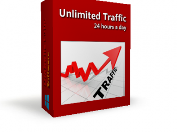 Diabolic Traffic Bot Crack (Username & Pass) Latest Version