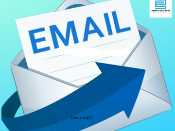 Cute Web Email Extractor 1.8.9 Crack With Registration Key Download
