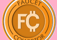 Collector Faucet 2.7.0 Crack & License Key (Full Version)
