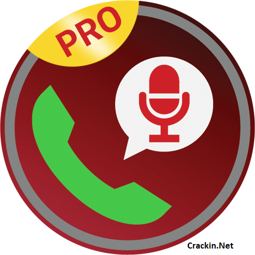 Call Recorder Pro Crack 16.0.16 Apk Full Cracked Free Download (2021)