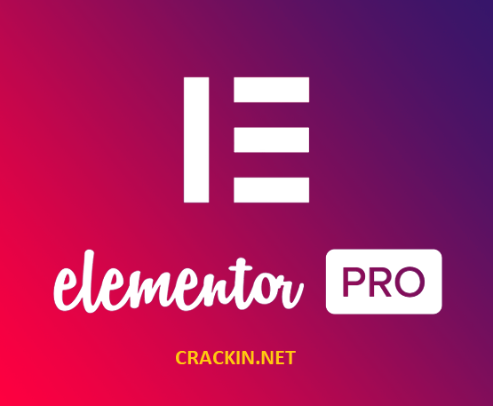 Elementor Pro Licence Key Free Download.