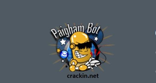 Paigham Daily Deal Bot Crack Latest Version (32bit-64bit)