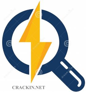 Inspyder Power Search 5.1.3 Crack & Full Version Download [2021]