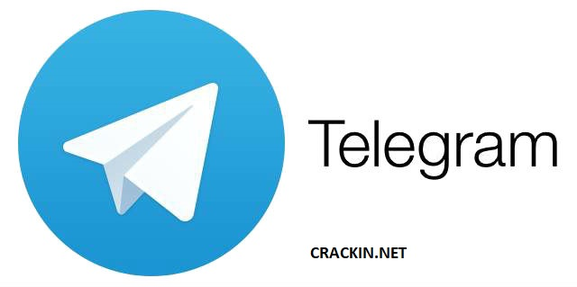 Telegram Auto 2.18.4 Crack + License Key Free Download (2021)