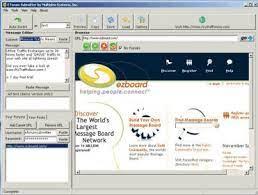 Effective Forum Submitter 1.0 Crack + Registration Key Free Download