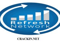 Refresher Pro 1.3.169 Crack + License Key Download [x86/x64]