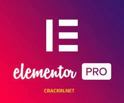 Elementor Pro Crack + License Key Free Download Latest [2022]