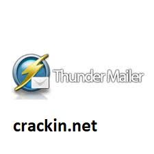 https://en.wikipedia.org/wiki/Mozilla_Thunderbird